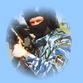 Who killed Hurshita Sultanova?