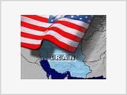 USA starts respecting Iran's sovereignty as it moves closer to nuclear weapons