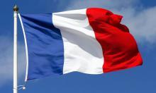 Samuel Paty murder: Where will France go now?