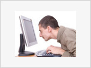 Internet addicts die of inaccurate definition of their disorder