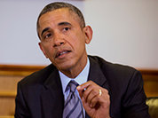 Barack Hussain's Legacy: The Top 10 Greatest Achievements and lessons to the world