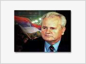 Slobodan Milosevic's death in his prison cell triggers rumours of murder