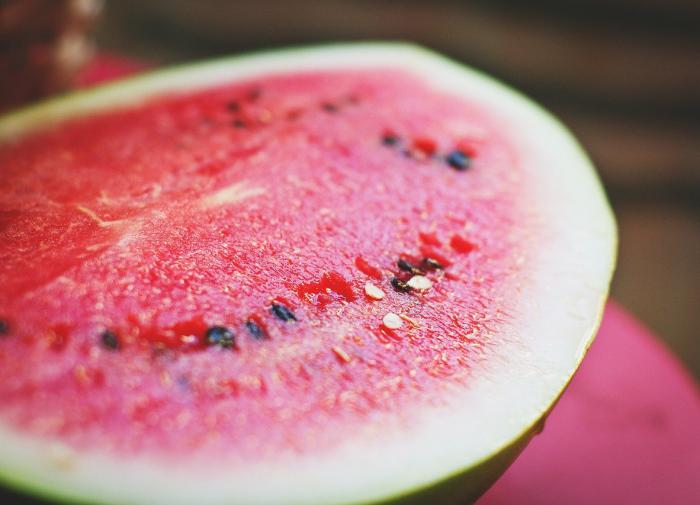 Deadly watermelon poisoning in Moscow raises many questions.