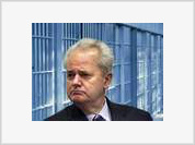 The Hague tries to conceal reasons of Slobodan Milosevic's death