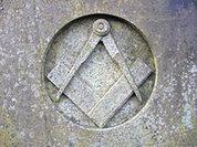 How Freemasonry United Italy