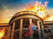 The destruction of Barack Obama