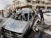 War against Iraq: neither for peace nor democracy