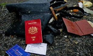 US lawyer wants Putin to personally atone for victims of MH17 disaster