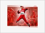 Schumacher's last stand