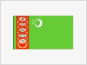 No Russian media left in Turkmenistan