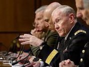 Military sexual assault proceedings: Enlisted hammered, officers not so much