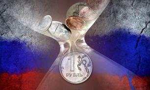 Russian economy predicted to achieve eurozone dynamics