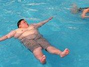 Childhood obesity: A Global pandemic