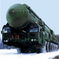 Russia tests Topol-M missile to subdue USA's -billion air defense