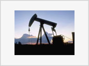 Russia Outstrips Saudi Arabia in Oil Export
