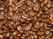 Is there any coffee in instant coffee?