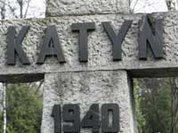 New documents on Katyn: Another portion of lies from US?