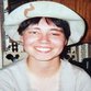"Lynndie England – American war heroine was ""joking around"""