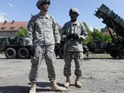 NATO threatens Russia with its missile defense system