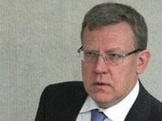Russia's Finance Minister chatters straight to his dismissal