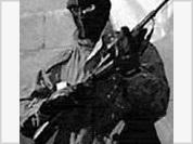 Russia to spend million dollars on anti-terrorist struggle in 2004