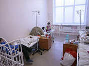 Can abortions be blamed for demographic crisis in Russia?