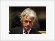 Karadzic, another victim of NATO's The Hague Kangaroo Court