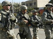 US Army starving its civil affairs functions