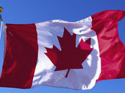 Canadian sanctions against Russia ineffective