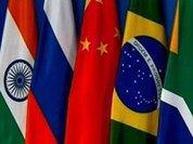 Brazil despises anti-Russian Western cliches