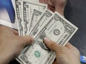 Russian money-bags to deal with luxury tax in 2013