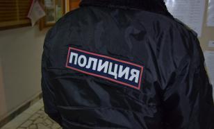 Police to interrogate Nestlé-Russia