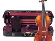 Russian collector pays $1.1 million for rare Nicolo Paganini violin