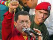 Hugo Chavez: Nuclear blackmailer in American backyard