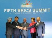 The Russian - South African Strategic Partnership