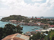 Grenada: The 30th Anniversary of the US Invasion