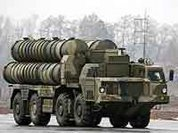 Iran in convulsions after losing Russian S-300 systems
