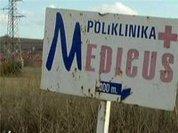 New shocking details emerge in Kosovo human organ trafficking