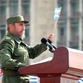 "Fidel Castro: ""Cuba is committing and will continue to commit the sin of existing"""