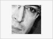 Khodorkovsky—loner's outcry
