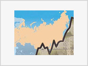 Risky investment in Russian economy may bring huge profit