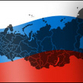 Russia to restore its image abroad