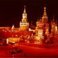 Russia disregards old communist holidays and institutes new ones