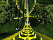 Japan to turn into one giant roller coaster
