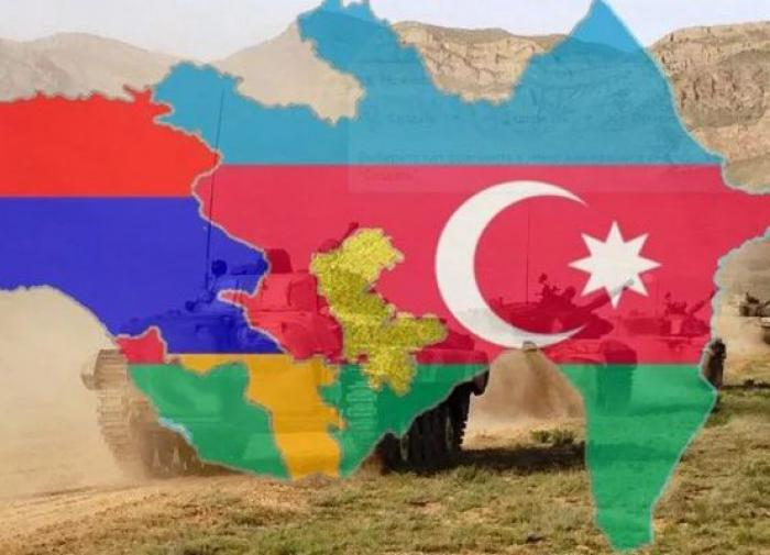 Russia must stop Turkey militarily, because Turkey declared war on Russia