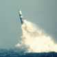 200 American nukes said to be in Western Europe