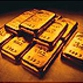 Gold prices to hit all-time high