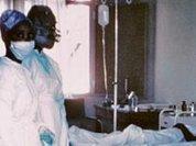 Ebola spreads to Nigeria