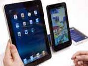 Samsung and Apple get ready for tablet competition in Russia