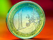 Euro may vanish after only ten years of existence